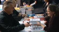 Boekenbeurs2010